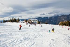Ski Pe Stuhleck